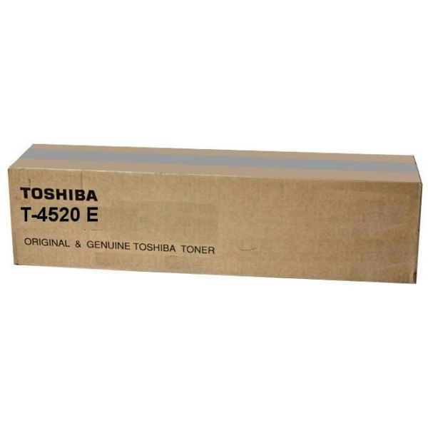 Order TOSHIBA 6AJ00000036 online at favorable conditions | WHOffice