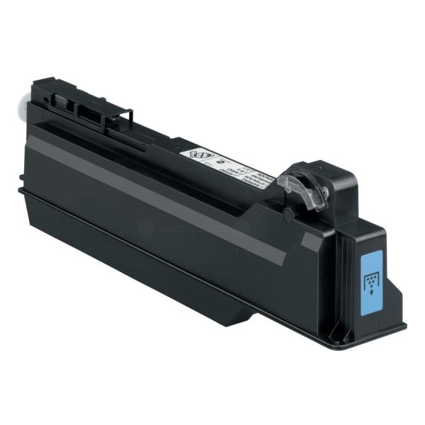 Order KONICAMINOLTA A0DTWY0 online at favorable conditions | WHOffice