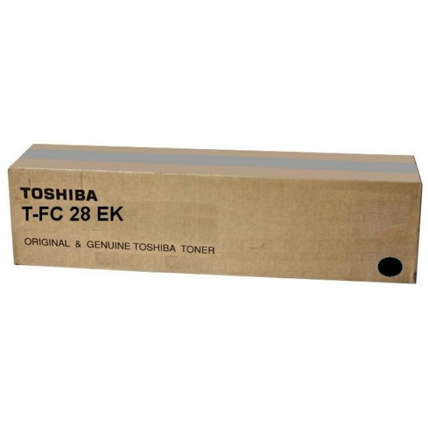 Order TOSHIBA 6AJ00000047 online at favorable conditions | WHOffice