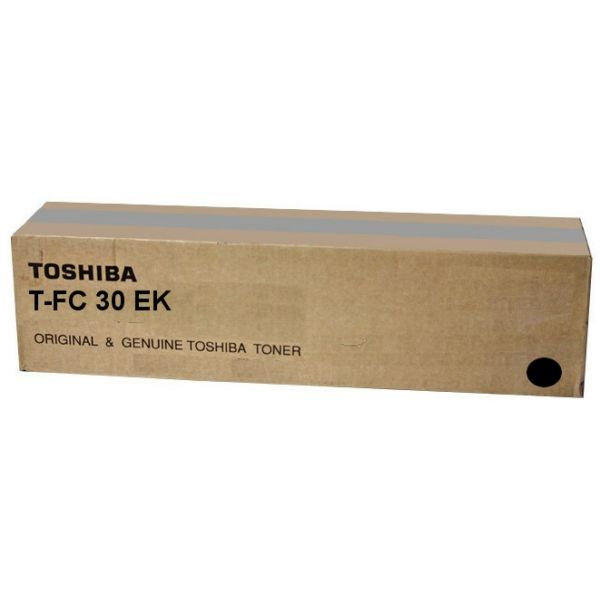Order TOSHIBA 6AJ00000093 online at favorable conditions | WHOffice