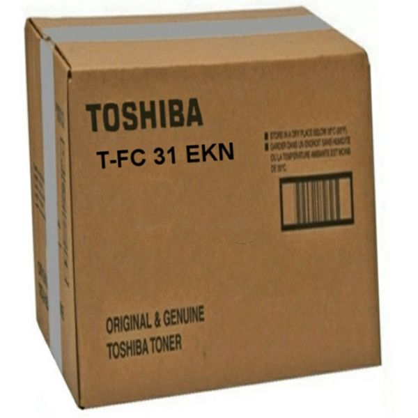 Order TOSHIBA 6AG00002000 online at favorable conditions | WHOffice