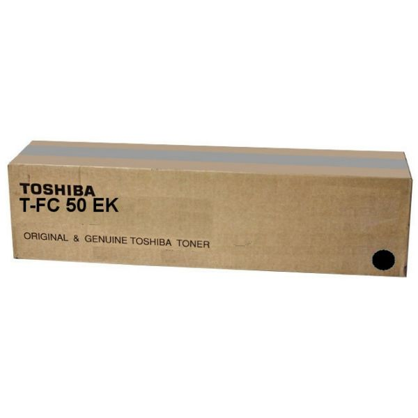 Order TOSHIBA 6AJ00000114 online at favorable conditions | WHOffice