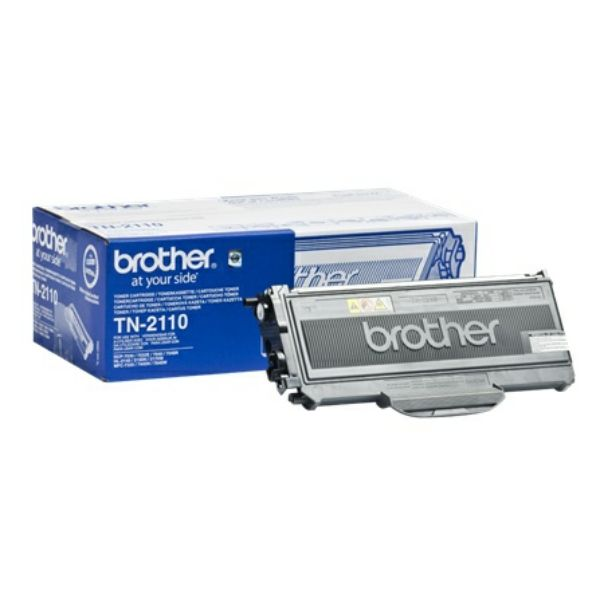 Brother%20Toner%20TN-2110%20Schwarz