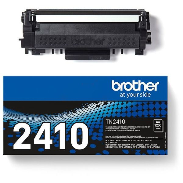 Brother%20Toner%20TN-2410%20Schwarz