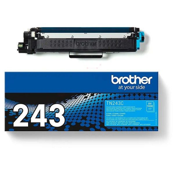 Brother%20Toner%20TN-243C%20Cyan