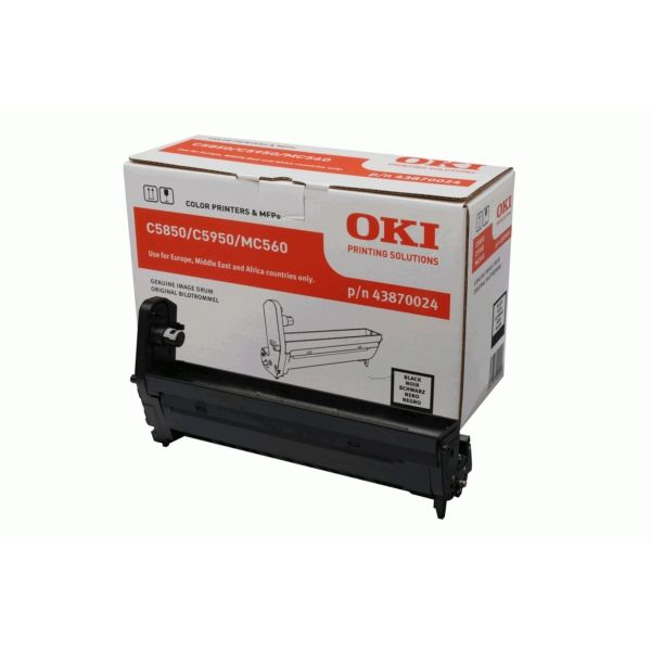 Order OKI 43870024 online at favorable conditions | WHOffice