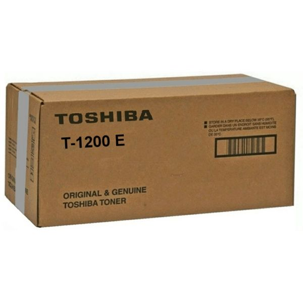 Order TOSHIBA 6B000000085 online at favorable conditions | WHOffice