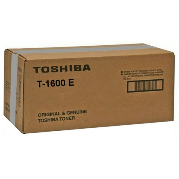 Order TOSHIBA 60066062051 online at favorable conditions | WHOffice