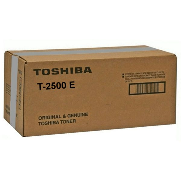 Order TOSHIBA 60066062053 online at favorable conditions | WHOffice